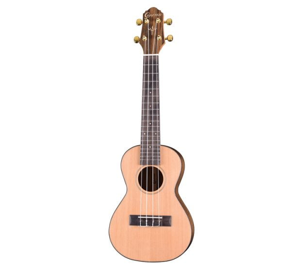 Crafter UC-10 NT