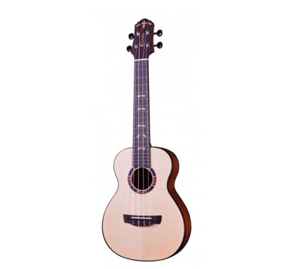 Crafter UC-18 NT