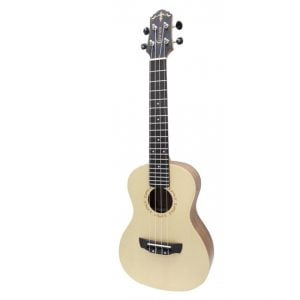 Crafter UC-200 NT