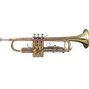 Soundsation STPGD-10 GOLD
