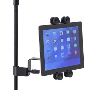 Soundsation TABSTAND-200 Tablet Stand