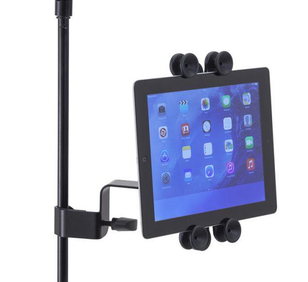Soundsation TABSTAND-200 Tablet Stand