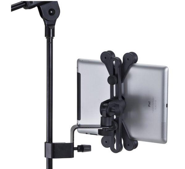 Soundsation TABSTAND-200 Tablet Stand Back