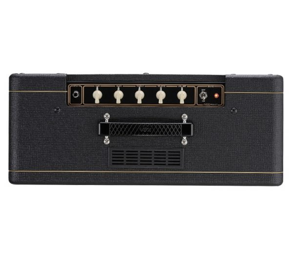 VOX AC10C1 Custom Front