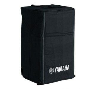 Yamaha SPCVR-1001