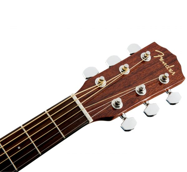 Fender CD-60S All-Mah Paletta