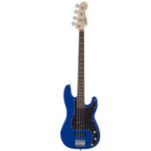 Fender Squier Affinity PJ Bass LRL IMPB