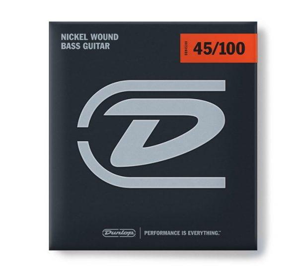 Dunlop DBN45100