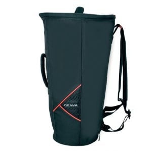 Gewa 231.860 Djembre Gig Bag Premium