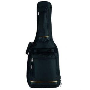 Rockbag RB20608B-Plus Premium Chitarra Classica