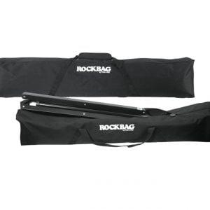 Rockbag RB25593B Speaker Stand Bag
