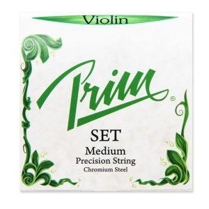 Prim Violin Set Medium