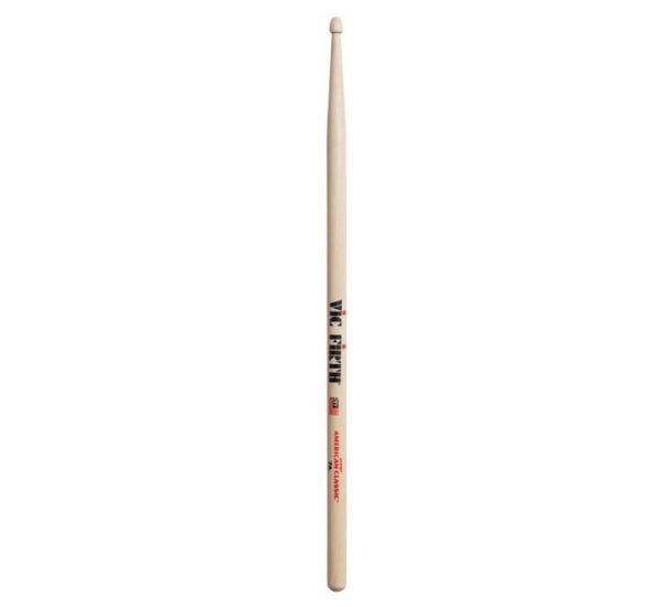 Vic Firth 7A American Classic