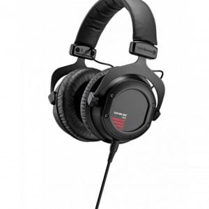 Beyerdynamic Custom One Pro Plus Black