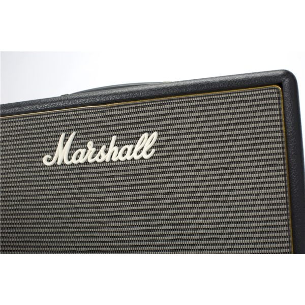 Marshall Origin 5C Combo Detail