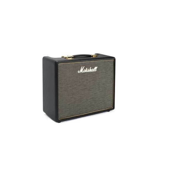 Marshall Origin 5C Combo Side