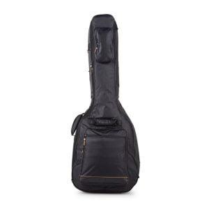 Rockbag RB20510B Deluxe Custodia Basso Acustico