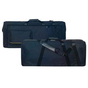 Rockbag RB21620B Premium Tastiera