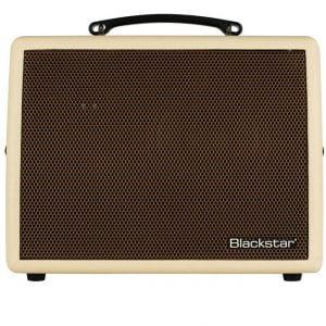 Blackstar Sonnet 60 Blonde
