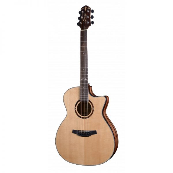 Crafter HG-800CE NT