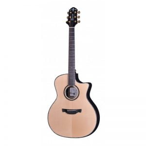 Crafter LX G-1000CE