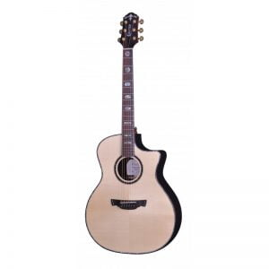 Crafter SRP G-36CE