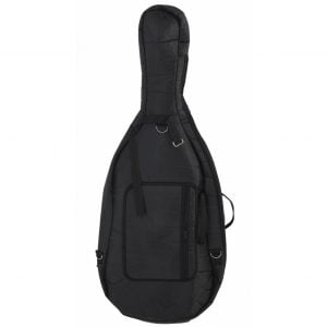 Soundsation SBV4 Borsa Violoncello 4-4
