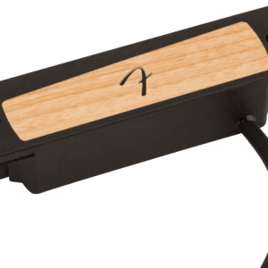 Fender Cypress Acoustic Pickup Single Coil