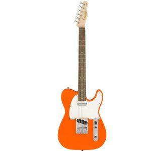 Fender Squier Affinity Telecaster LRL CPO