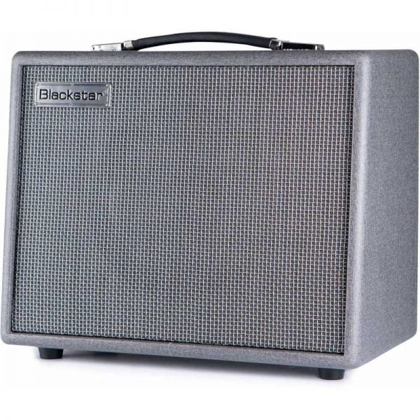 Blackstar Silverline Standard 20 Side