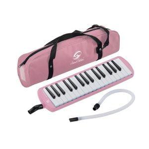 Soundsation Melody Key 32-PK