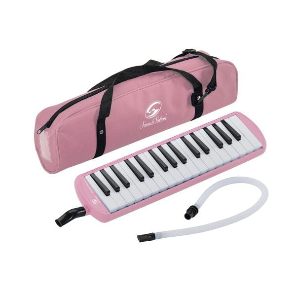 Soundsation Melody Key 32-PK