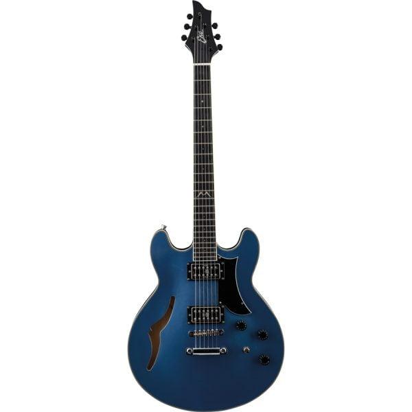 EKO MIA IV SA Electric Blues