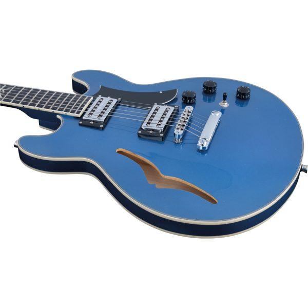 EKO MIA IV SA Electric Blues Side