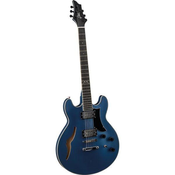 EKO MIA IV SA Electric Blues Side3