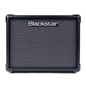 Blackstar ID Core Stereo 10 V3