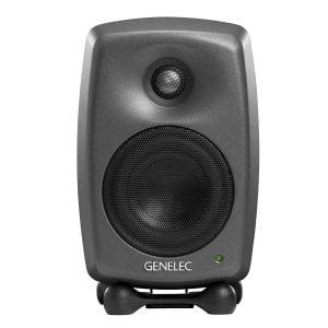 Genelec 8020D