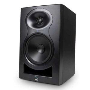 Kali Audio LP6