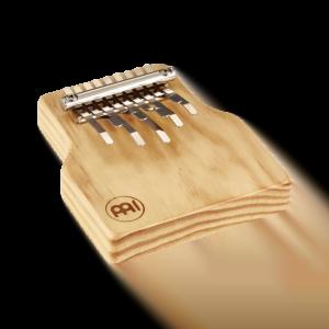 Meinl KA9-M Solid Kalimba
