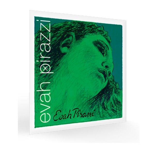 Pirastro Evah Pirazzi Violin 4-4