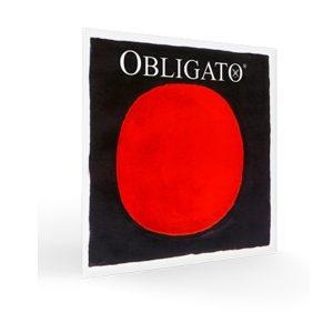 Pirastro Obligato Violin 4-4