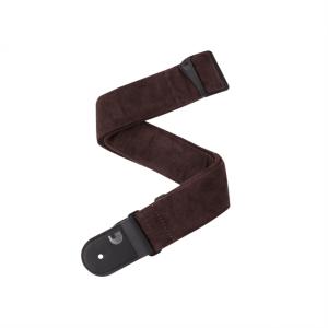 D'Addario 50CR01 Corduoroy Woven Strap
