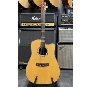 Ibanez AW1500CE-NT