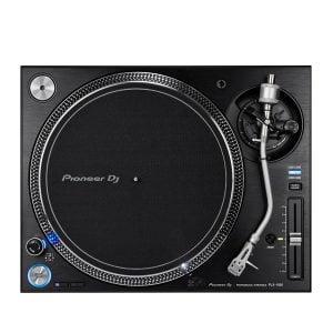 Pioneer PLX-1000 Front