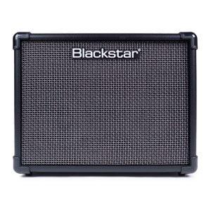Blackstar ID Core Stereo 20 V3