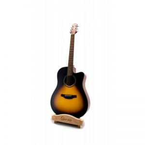 Crafter HD-100CE-VS