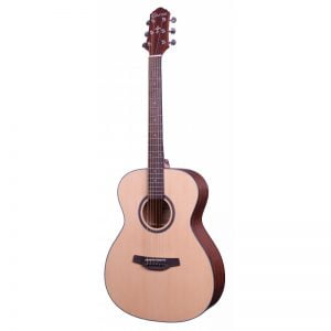Crafter HT-100-OP NT