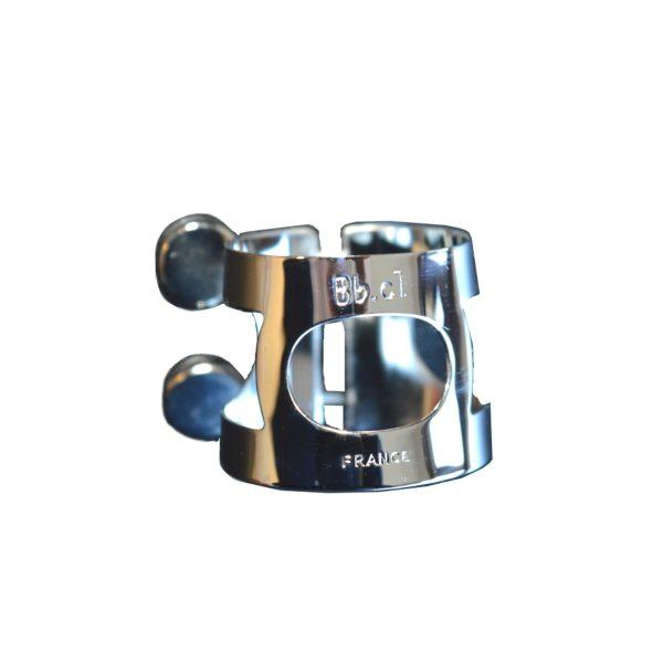 Rigotti LCS Clarinetto