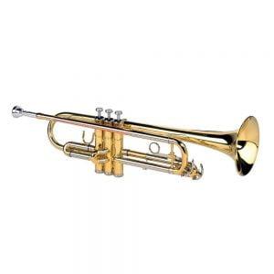 Alysee TR-6333 Tromba SIb