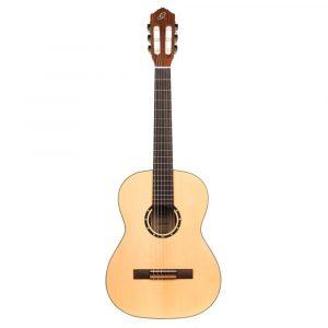 Ortega R121 7-8